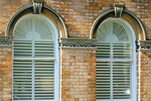 shutters_style10_280917