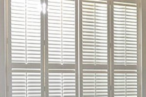 shutters_style1_280917