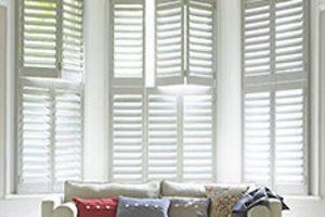 shutters_style3_280917