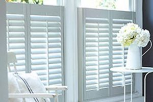 shutters_style5_280917