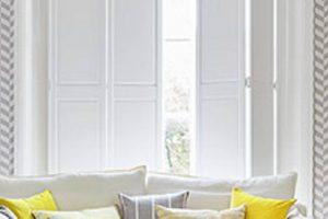 shutters_style8_280917